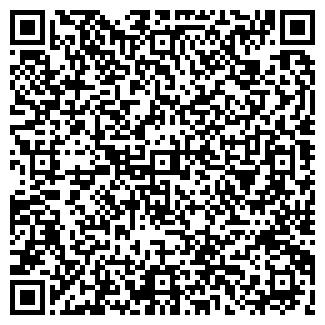 QR-код с контактной информацией организации ОПОП № 70