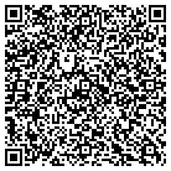QR-код с контактной информацией организации ОПОП № 71