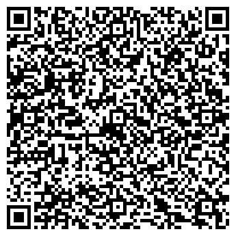 QR-код с контактной информацией организации ОПОП № 72