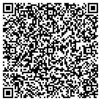 QR-код с контактной информацией организации Ситники