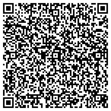 QR-код с контактной информацией организации Связьстройсервис