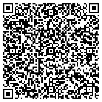 QR-код с контактной информацией организации ADVANCE-TOYS