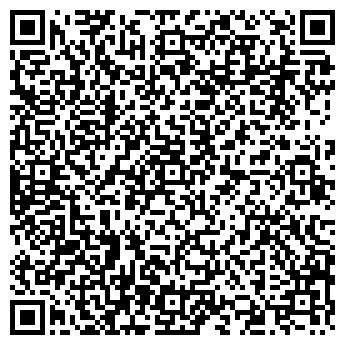 QR-код с контактной информацией организации ДЕТСКИЙ САД № 774