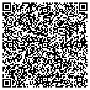 QR-код с контактной информацией организации ДЕТСКИЙ САД № 2126