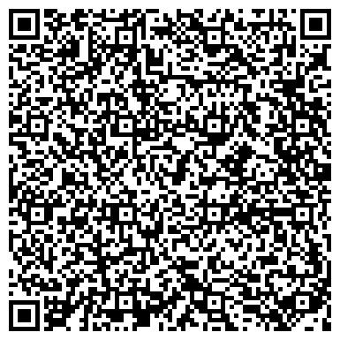 QR-код с контактной информацией организации ДЕТСКАЯ ГОРОДСКАЯ ПОЛИКЛИНИКА № 93