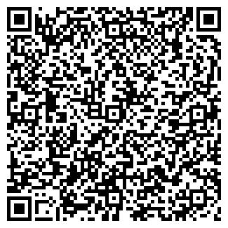 QR-код с контактной информацией организации ШКОЛА № 918