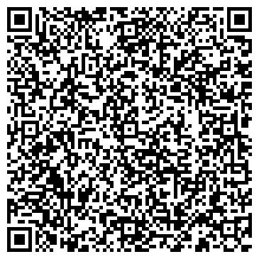 QR-код с контактной информацией организации ЦЕНТР ОБРАЗОВАНИЯ № 1422