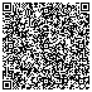 QR-код с контактной информацией организации ЦЕНТР ОБРАЗОВАНИЯ № 1085