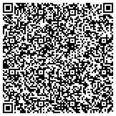 QR-код с контактной информацией организации СЕКТОР ЖИЛИЩНО-КОММУНАЛЬНОГО ХОЗЯЙСТВА, БЛАГОУСТРОЙСТВА И СТРОИТЕЛЬСТВА