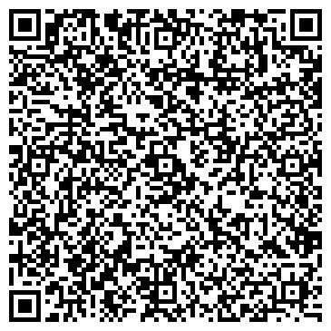 QR-код с контактной информацией организации ООО Онежский тракторный завод