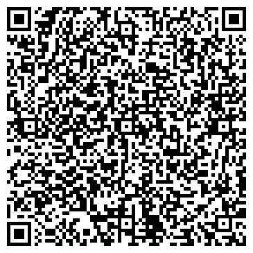 QR-код с контактной информацией организации ИП «КУТКИН»