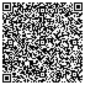 QR-код с контактной информацией организации ООО Ст-комплект