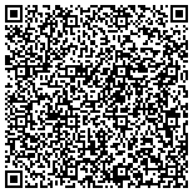QR-код с контактной информацией организации Магазин запчастей для сельхозтехники на Заводской 5
