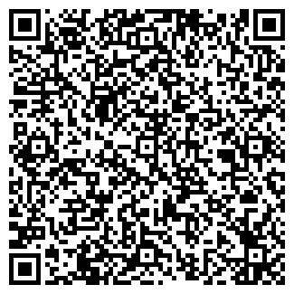 QR-код с контактной информацией организации 10 ТОП