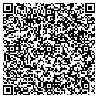 QR-код с контактной информацией организации ШОП МЭЙКИНГ