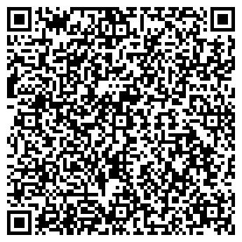 QR-код с контактной информацией организации ДИВИЕР