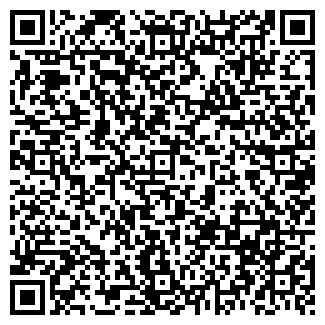 QR-код с контактной информацией организации ООО ГазТехСтрой