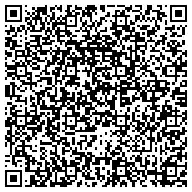 """QR-код с контактной информацией организации """"ГАПОУ МОК им. В. Талалихина"""""""