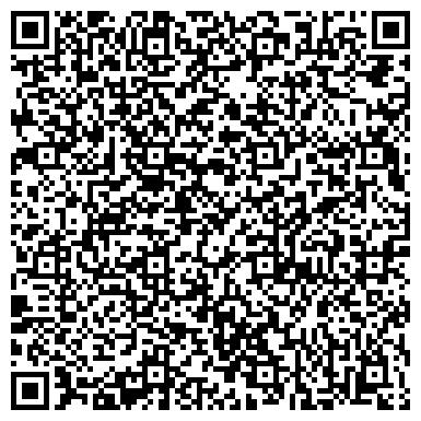 QR-код с контактной информацией организации ОТДЕЛ ВНУТРЕННИХ ДЕЛ (ОВД) ПО РАЙОНУ ПЕЧАТНИКИ