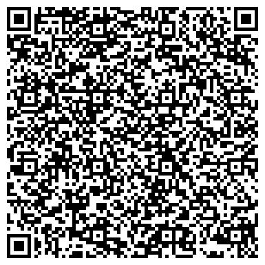 Машимпэкс новосибирск интернет магазин Подогреватель мазута ПМ 25-6 Миасс