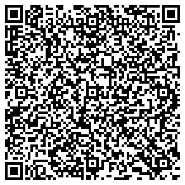 QR-код с контактной информацией организации ЛЮБЛИНСКАЯ МЕЖРАЙОННАЯ ПРОКУРАТУРА