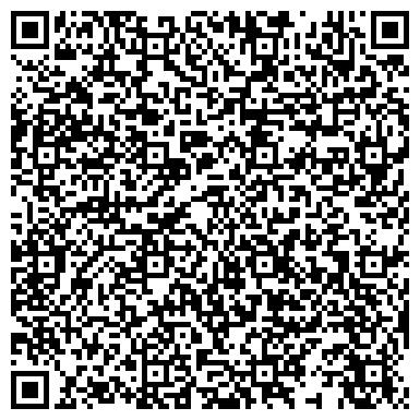QR-код с контактной информацией организации РУССКИЕ ПОЛУДРАГОЦЕННЫЕ КАМНИ И МИНЕРАЛЫ