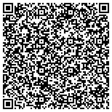 QR-код с контактной информацией организации Adidas Performance