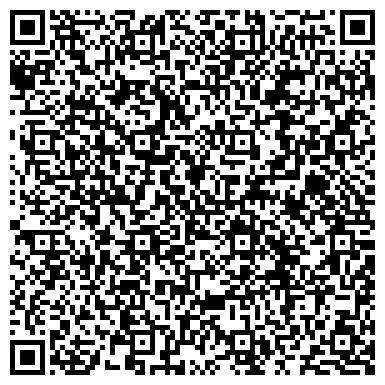 QR-код с контактной информацией организации ООО ТелекомСтройМеханизация