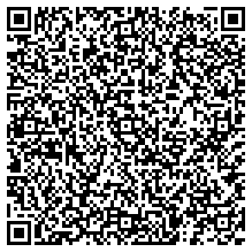 QR-код с контактной информацией организации ЦЕНТР ОБРАЗОВАНИЯ № 1431
