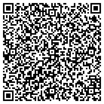 QR-код с контактной информацией организации ШКОЛА № 1285