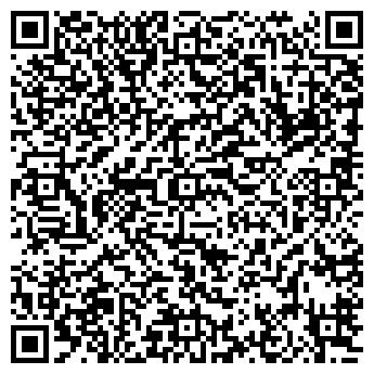 QR-код с контактной информацией организации ШКОЛА № 820
