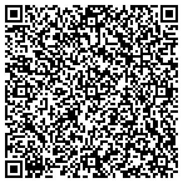 QR-код с контактной информацией организации ООО «Йота»