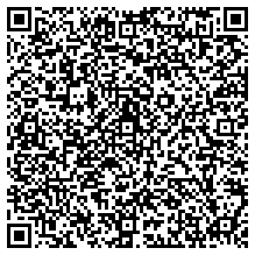 QR-код с контактной информацией организации DNlab