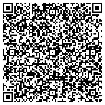 QR-код с контактной информацией организации ВАЛИС-ФАРМА