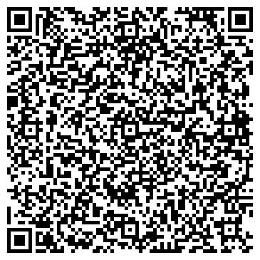 QR-код с контактной информацией организации ЛЕЧЕБНО-ОЗДОРОВИТЕЛЬНЫЙ ЦЕНТР № 10