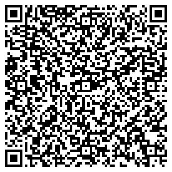 QR-код с контактной информацией организации СВС-Телеком