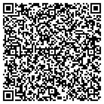 QR-код с контактной информацией организации КУРАРЕ-МЕДИЦИНА
