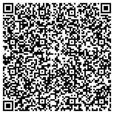 QR-код с контактной информацией организации Аварийная служба канализации г. Сочи