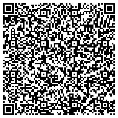 QR-код с контактной информацией организации Архив Министерства образования Республики Карелия