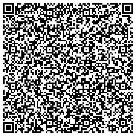 QR-код с контактной информацией организации Территориальный фонд геологической информации по Северо-Западному территориальному округу, ФБУ, Карельский филиал