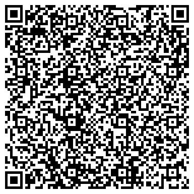 QR-код с контактной информацией организации ООО Банк Открытие