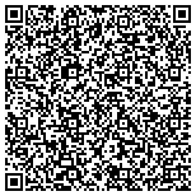 QR-код с контактной информацией организации Легких Строительных Панелей