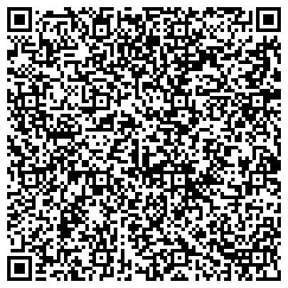 QR-код с контактной информацией организации ДЕТСКАЯ ГОРОДСКАЯ ПОЛИКЛИНИКА № 94