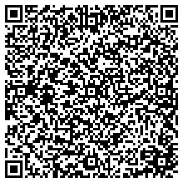 QR-код с контактной информацией организации «АвтоКомМаркет»