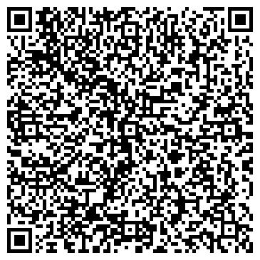 QR-код с контактной информацией организации ООО АвтоСид