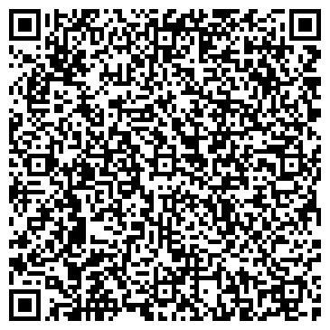 QR-код с контактной информацией организации АВТО-СТАРТ НА ВОЛОКОЛАМКЕ