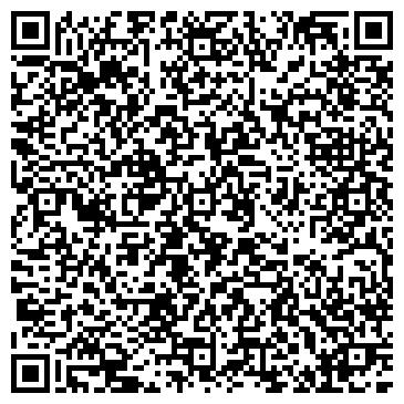 """QR-код с контактной информацией организации Салон мототехники """"Емото"""""""