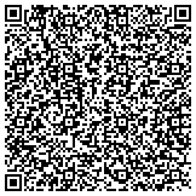 QR-код с контактной информацией организации ООО Спорт-доставка