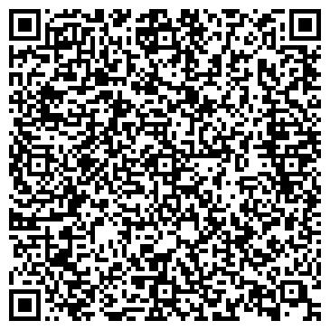 QR-код с контактной информацией организации АВТОСЕРВИС АУДИ