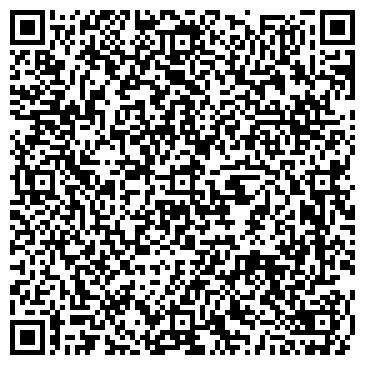 QR-код с контактной информацией организации ОнЛайм, интернет-провайдер